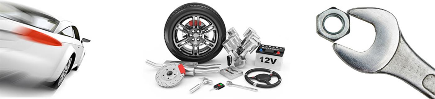 Precision Tune Auto Care   Car Maintenance Service & Repair
